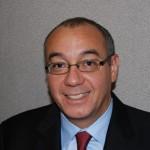 Cesar Castro - Rainier Overseas Moving - Shipping household goods overseas
