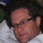Mark Lawson - International Sales - Rainier Overseas Movers