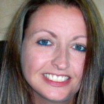 Michele - Rainier Overseas Movers