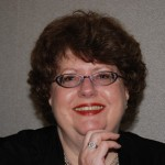 Kathe Madsen - Rainier Overseas Movers International Moving specialist
