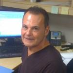 Pete Helgeson - Rainier Overseas Movers - International Moving Specialist