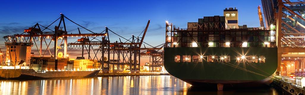 Main_ShipPort
